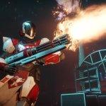 Скриншот Destiny 2 – Изображение 29