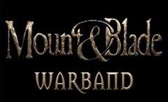 Mount & Blade. Эпоха турниров. Интервью
