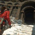 Скриншот Rise of the Tomb Raider – Изображение 21