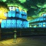 Скриншот Tales of Xillia – Изображение 84