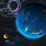 Скриншот Sins of a Solar Empire: Rebellion – Изображение 2
