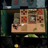 Скриншот Uncharted: Fortune Hunter – Изображение 2