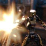 Скриншот EPOCH – Изображение 7