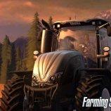 Скриншот Farming Simulator 17 – Изображение 5