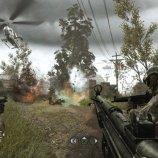 Скриншот Call of Duty 4: Modern Warfare – Изображение 3