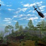 Скриншот Vietcong – Изображение 6