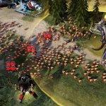 Скриншот Halo Wars 2: Awakening the Nightmare – Изображение 1