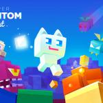 Скриншот Super Phantom Cat – Изображение 3