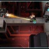 Скриншот Tom Clancy's Ghost Recon: Shadow Wars 3D – Изображение 10