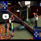 Скриншот The Sims: Vacation – Изображение 5
