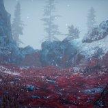 Скриншот Dark Souls 3: Ashes of Ariandel – Изображение 3