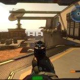 Скриншот Storm United – Изображение 2