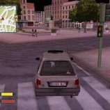 Скриншот Torrente 3: El Protector – Изображение 4