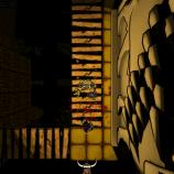 Скриншот Crongdor the Barbarian – Изображение 1