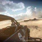 Скриншот Mad Max – Изображение 23