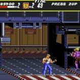 Скриншот Streets of Rage – Изображение 3