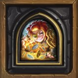 Скриншот Hearthstone: The Witchwood – Изображение 6