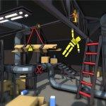 Скриншот City Climber – Изображение 5