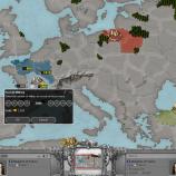 Скриншот Age of Conquest 3 – Изображение 5