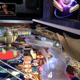 Скриншот The Pinball Arcade – Изображение 1