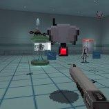 Скриншот Bunker Punks – Изображение 2