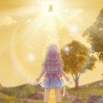 Скриншот Atelier Lulua: The Scion of Arlands – Изображение 5