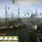 Скриншот Shogun 2: Total War – Изображение 19