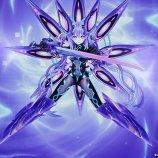 Скриншот Hyperdimension Neptunia Victory II – Изображение 10