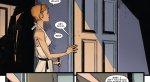 Возвращение Фантастической четверки тизерит новую свадьбу века настраницах комиксов Marvel. - Изображение 5
