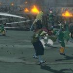 Скриншот Naruto Shippuden: Ultimate Ninja Storm 3 – Изображение 31