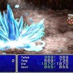 Скриншот Final Fantasy 4: The Complete Collection – Изображение 42