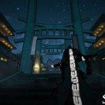 Скриншот Path of Shadows – Изображение 19