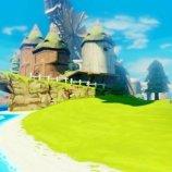 Скриншот The Legend of Zelda: The Wind Waker HD – Изображение 7