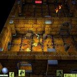 Скриншот Lost Legends – Изображение 4