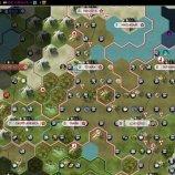 Скриншот Sid Meier's Civilization V – Изображение 7