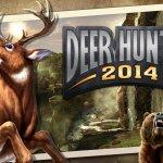 Скриншот Deer Hunter 2014 – Изображение 5