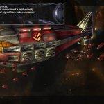 Скриншот Starlaxis: Rise of the Light Hunters – Изображение 16