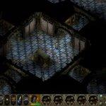 Скриншот Planescape: Torment - Enhanced Edition – Изображение 15