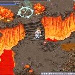 Скриншот Links to Fantasy: Trickster – Изображение 52