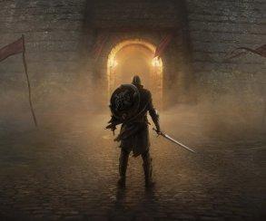 Е3 2018: The Elder Scrolls: Blades— новая вершина для смартфонов, нововсе немобильная Skyrim