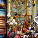 Скриншот Hide & Secret: Treasure of the Ages – Изображение 1