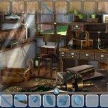 Скриншот Самоучки 2. Эффект бабочки – Изображение 4