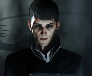 Креативный директор Dishonored Death ofthe Outsider рассказал оЧужом