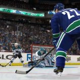 Скриншот NHL 12 – Изображение 7