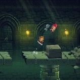 Скриншот Unsung Warriors - Prologue – Изображение 2
