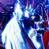 Скриншот Persona 5 Scramble: The Phantom Strikers – Изображение 12