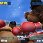 Скриншот Ready 2 Rumble Revolution – Изображение 29