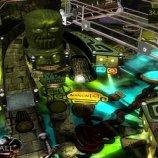 Скриншот Zen Pinball – Изображение 5