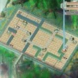 Скриншот Lumen: The Way to Atlantis – Изображение 2
