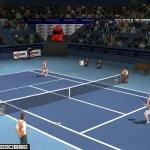 Скриншот Matchball Tennis – Изображение 50